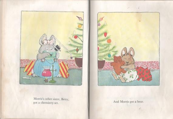 Books On Christmas