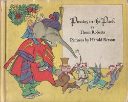 Bunny Mack C Roberts A Hinds Soca Festival Vol1